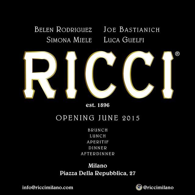 Ricci-ristorante-Belen-Rodriguez