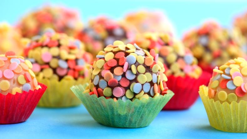 Tartufi-al-cioccolato-colorati
