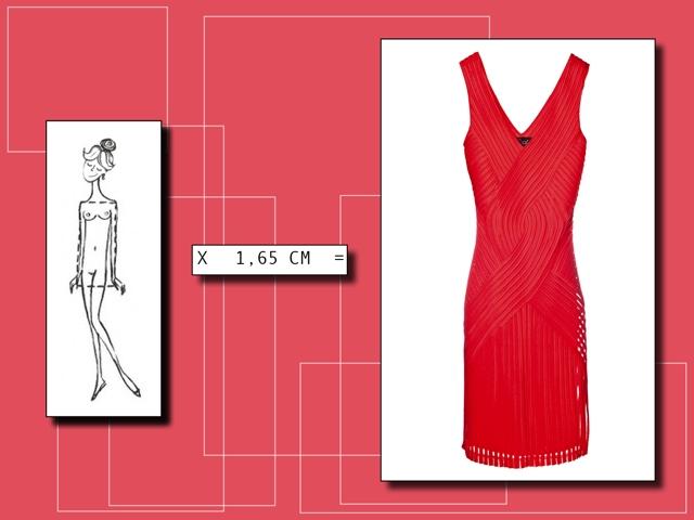 abito-perfetto-in-base-a-silhouette-e-altezza-165