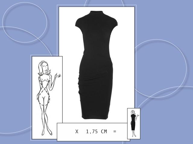 abito-perfetto-in-base-a-silhouette-e-altezza-1metro-75cm