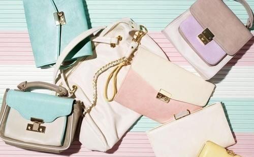 borse-pastello-pastel-bags