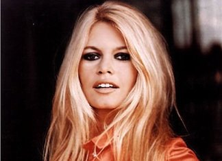brigitte-bardot-look-style-mood