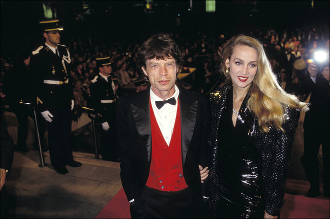 cannes-mick-jagger-jerry-hall