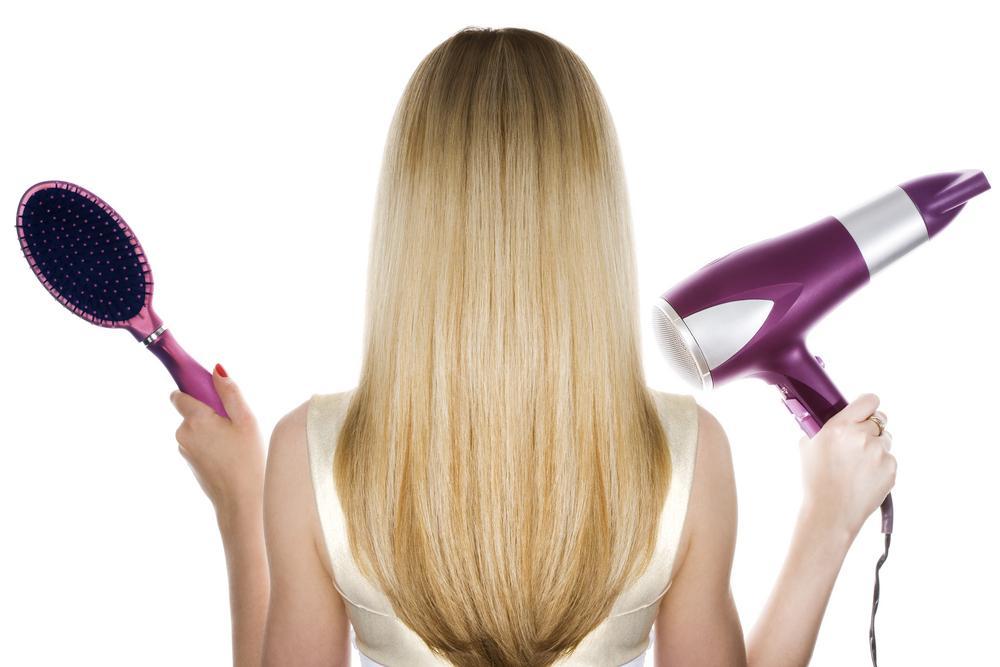 capelli-lunhi-più-in-fretta-sani-spazzola-phone
