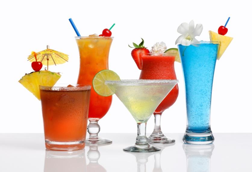 cocktails-fai-da-te