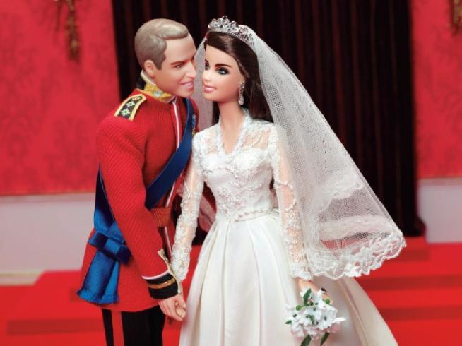 da-ragazze-comuni-a-principese-barbie -kate