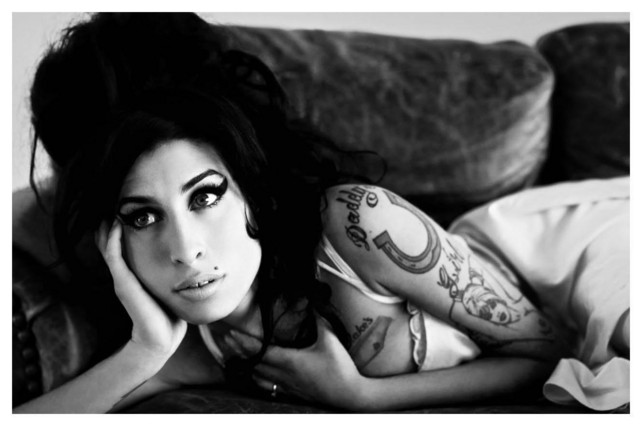 film amywinehouse 2015