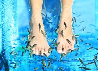 fish-pedicure-rischi