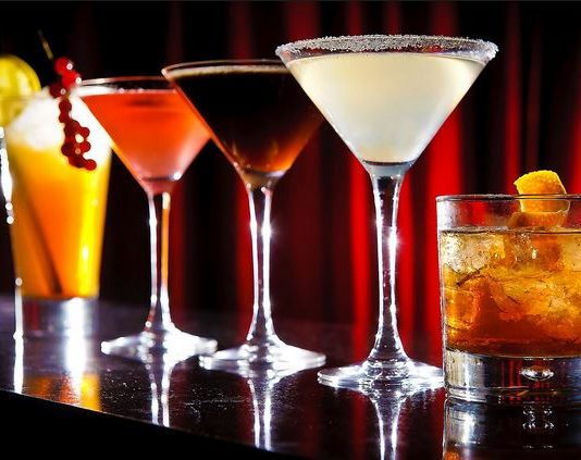 lezioni-di-cocktail