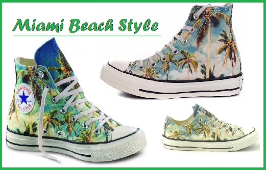 miami-bech-style-converse