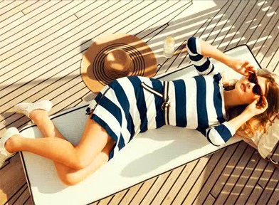 moda-navy-stile-sailor