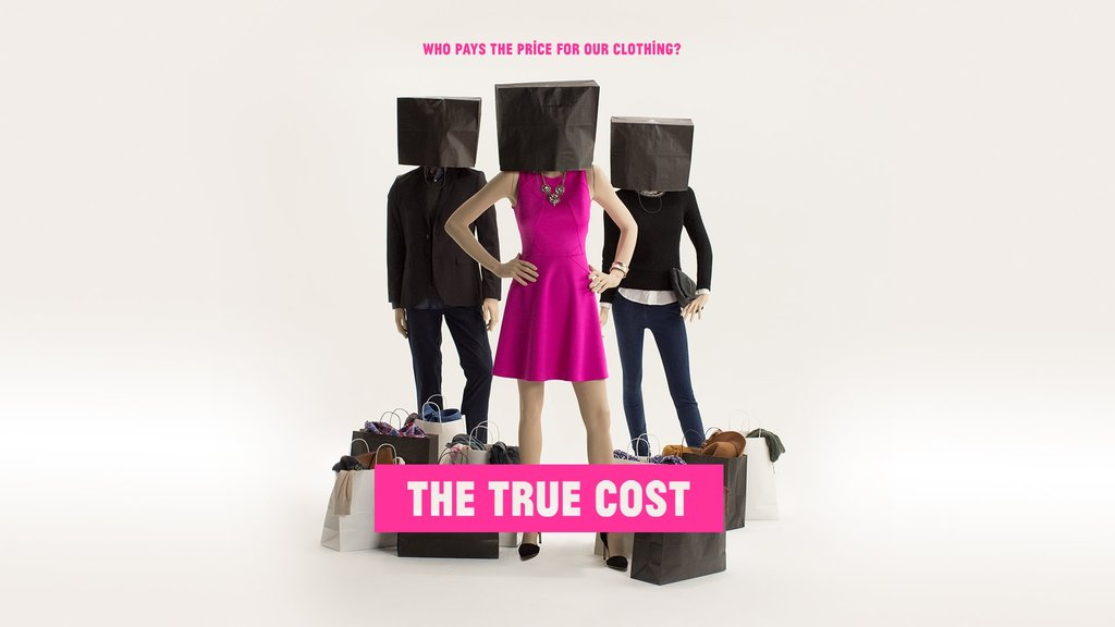 the true cost film 2