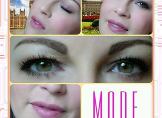 tutorial make up alla kate middleton