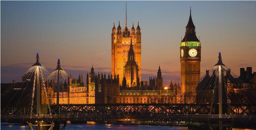 vacanse-da-single-london
