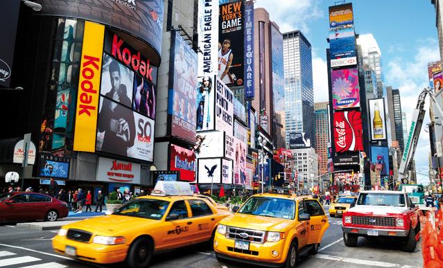 vacanze-da-single-new-york-times-square