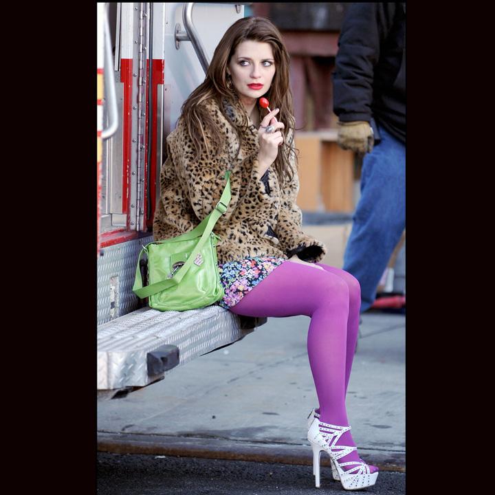 I fashion faux-pas da evitare