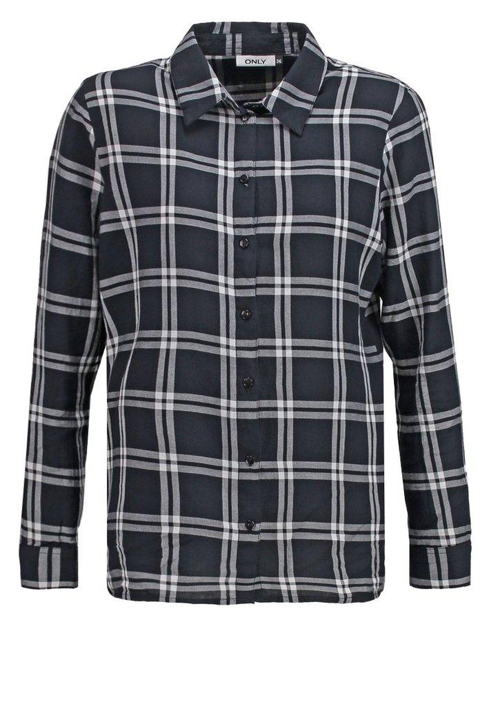 Camicia Zalando