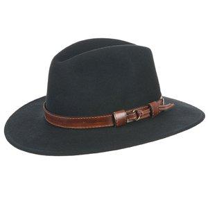 Cappello di feltro