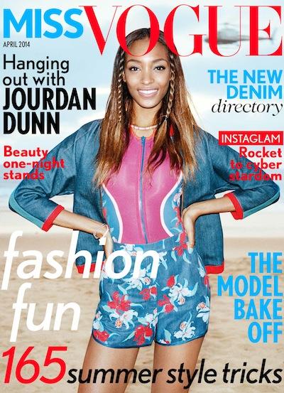 Miss-Vogue.April14-cover