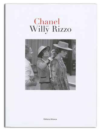 chanel-willy-rizzo-