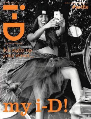 fashion-beauty-jourdan-dunn-for-i-d-magazine-pre-fall-2013