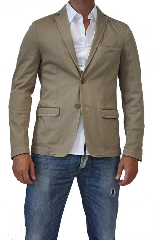 hamak-io-jacket-giacca-beige-blazer