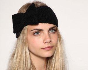 headband maglia