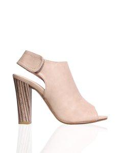 scarpe-peep-toes-