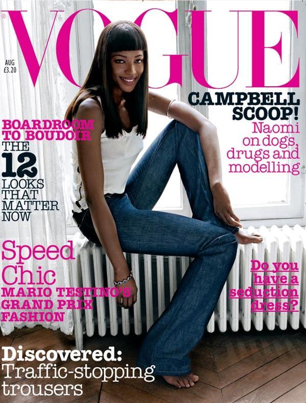 vogue-uk-2002-august Naomi Campbell