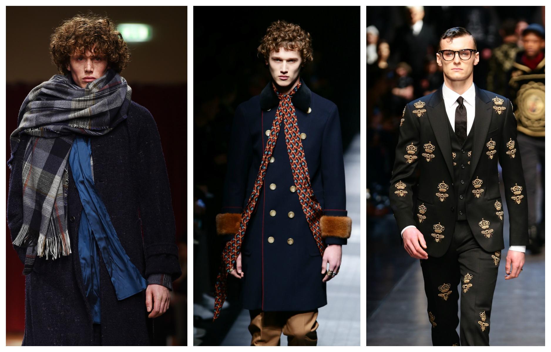 Fashion week di milano il calendario delle sfilate moda for Mode milano