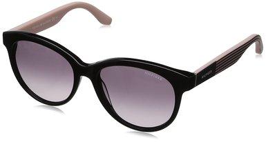 occhiali da sole farfalla tommy hilfiger