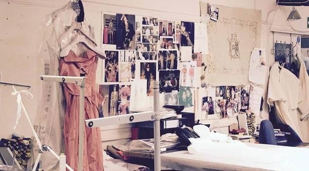 scuole di moda tre italiane tra le 10 migliori nel mondo