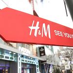 H&M Shopping Online Italia Catena Abbigliamento Accessori Low Cost