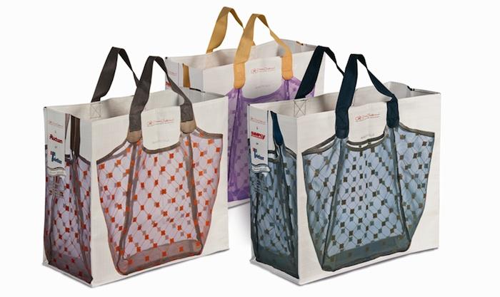 info for 82821 b0fda Cruciani per il sociale, tra campagne benefiche e shopper ...