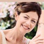 Pink Is Good Rosato Charm Tumore Al Seno Fondazione Umberto Veronesi 2015