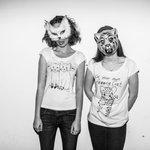 Black Score x Peta Diritti Animali Collezione TShirt Abbigliamento