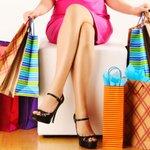 Saldi Offerte 2015 Giungla Acquisti Giusti Cosa Comprare Shopping