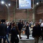 The Latest Fashion Buzz Herno Giancarlo Petrini Talenti Pitti Uomo Immagine 87
