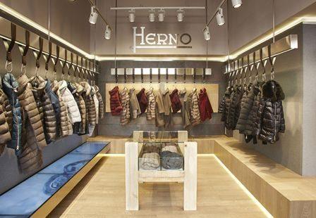 The Latest Fashion Buzz Herno Giancarlo Petrini Talenti Pitti Uomo Immagine 87 2015