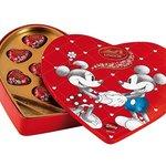 Dieci Originali Proposte San Valentino Per Lei Lindt