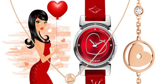 Dieci Originali Proposte San Valentino Per Lei 365 Motivi per Amarla