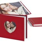 Dieci Originali Proposte San Valentino Per Lei Photobox