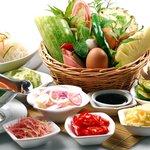 Obiettivo Pancia Piatta Cibi Giusti Alimenti Mangiare Dieta Mela Yogurt