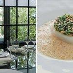 7-ristoranti-più-cari-al-mondo-cibo