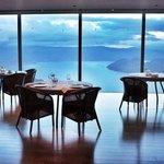 7-ristoranti-più-cari-al-mondo-hokkaido