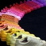 Adidas Originals Superstar Supercolor Pharell Williams Scarpe Tonalità