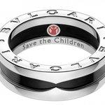 Anello-Bulgari-per-Save-The-Children_main_image_object