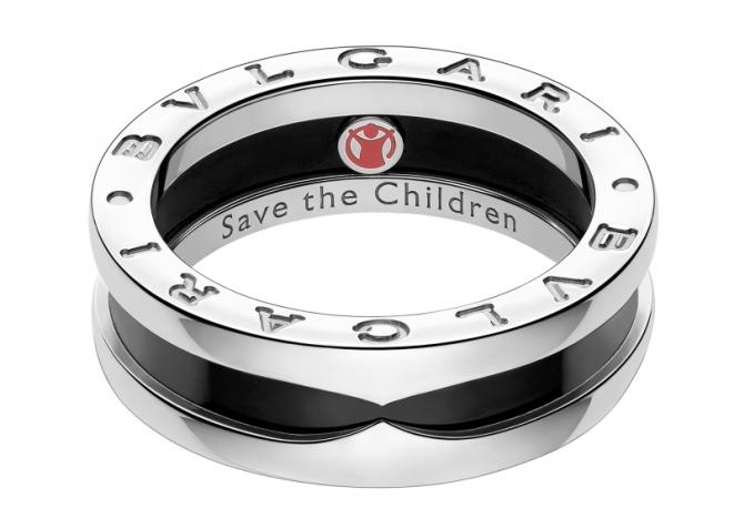 anello-bulgari-for-save-the-children