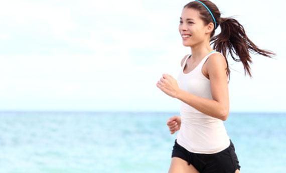 App x Correre Sport Fitness Benessere Allenamento Runtastic Runmeter Endomondo Runmymap Runkeeper Donna