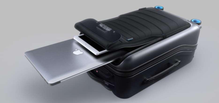 Bluesmart-la-valigia-che-si-pesa-da-sola